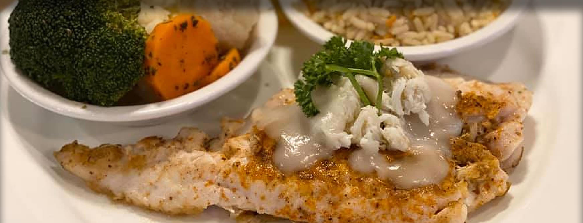 Gulf-Red-Snapper-stuffed-with-crab-meat